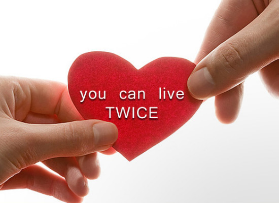 10 Heartening Facts That Will Make You Pledge Your Organs