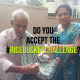 The Rice Bucket Challenge: Can You Accept It?