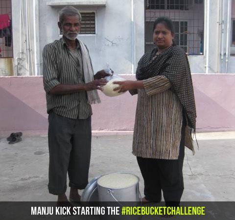 the-rice-bucket-challenge