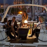 Romantic Tours For Every Taste in Greece