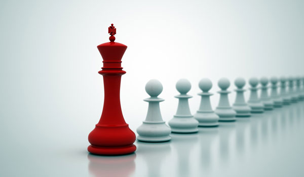Do You Know What Is Your Style Of Leadership?