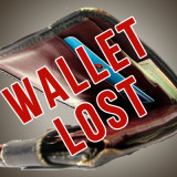 A Bangalore Guy Lost His Wallet. What Happened Next Will Become A Part Of Facebook Folklore