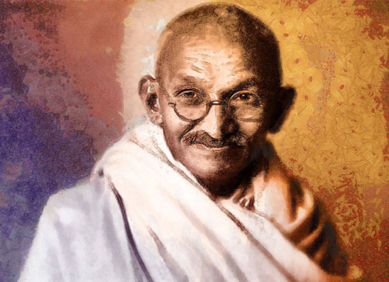 10 Things You May Not Know About Mahatma Gandhi But Would Love To Know