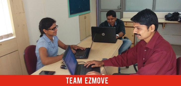team-ezmove