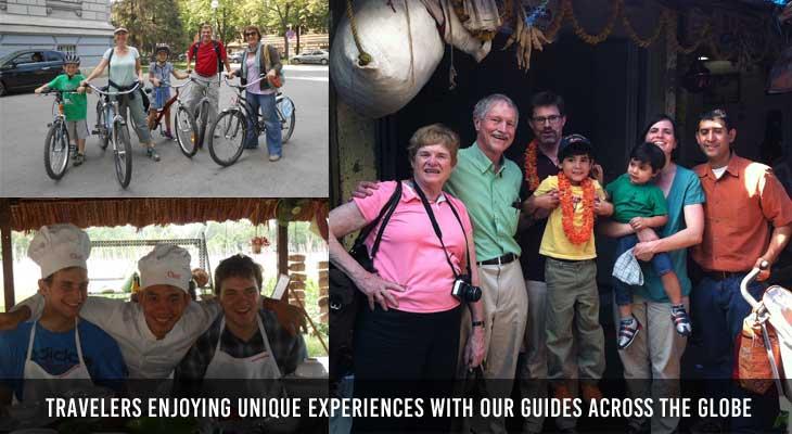 guidetrip experiences