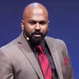 Dananjaya Hettiarachchi And His Award Winning Speech Will Leave You Spellbound