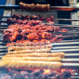 10 Ways To Snack This Winter In Delhi – Street Side Style