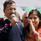 Arvind Kejriwal – Inspiring A Change By Breaking The Stereotypes!