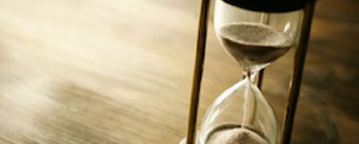 Time Is Investor's Best Friend: What Is The Right Time To Invest?
