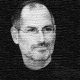 [Video] Steve Jobs And That One Precious Life Lesson For All Of Us