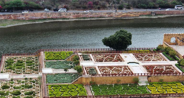 My Jaipur Visit