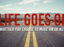 5 Valuable Lessons I Learned From Life While Shifting Houses