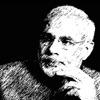 One Year Of Modi Government: Where Do We Stand?