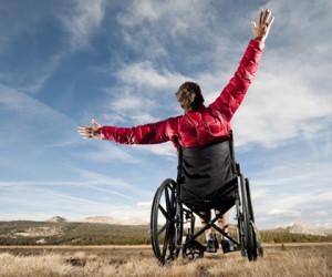 10 Great Things I Learned From My Best Friend Who Is Quadriplegic