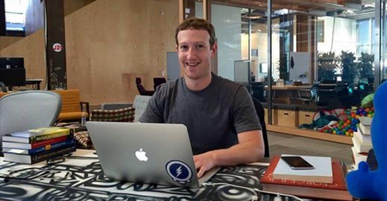 mark-zuckerberg-work-hours