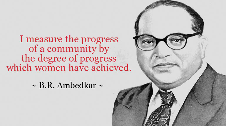 68 Years Of Independence – An India Forgotten And Willing ...