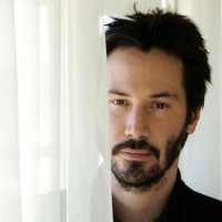 Keanu Reeves – The Ultimate Charismatic Introvert Of Hollywood