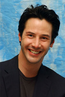 Keanu Reeves The Ultimate Charismatic Hollywood Introvert
