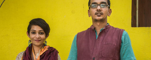 To Find The Rest Of Their Family, This Engineer Duo Gave Up Their Jobs. Is It Their Purpose Of Life?