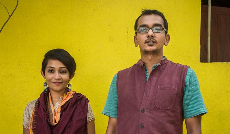 rest-of-my-family-piyush-akshatha