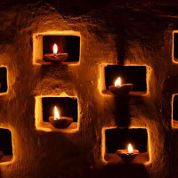 This Diwali, Can We Illuminate Our Inner Selves For A Change?