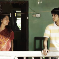 A Powerful Mother-Son Conversation And Why It Needs To Happen In Every Indian Household For A Change!