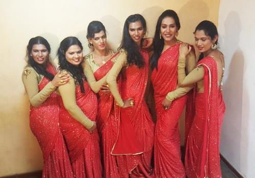 6 Pack Band  Indias First Transgender Music Band  Lifebeyondnumbers-5495
