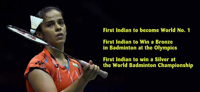 Make the big indian dream happen