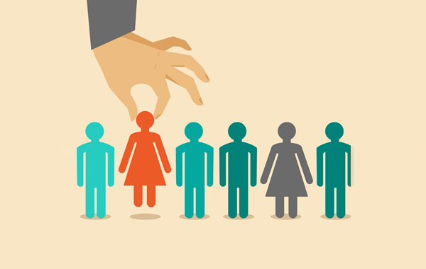 human resources recruiting helpline Our dedicated team of human resources (hr) experts will ensure your  employees are receiving the correct benefits and policy information they need  we will.