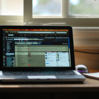 7 Reasons Why Working From Home Is Always A Great Option To Consider