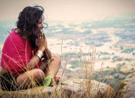 Confessions Of A Confused Mind – It's Never Too Late To Live Your Dream!