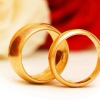 Arranged Or Love Marriage: What Is Your Style?