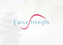 curvestrength