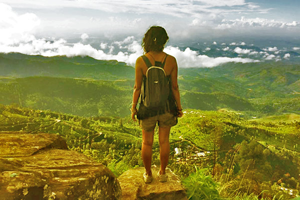 5 Lessons My MBA Degree Failed To Teach Me But Traveling Solo Did