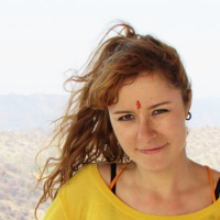 This American Woman Is Selflessly Building Toilets And Roads In Rural India With Her Money.