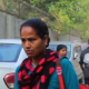 """They Wanted A """"Bahu"""". Not A Working Woman, That Too A Driver. And She Was Thrown Out Of The House."""