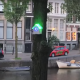 TreeWifi – A Startup That Gives Free WiFi To Solve A Bigger Problem Of Air Pollution