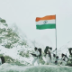 On This Kargil Vijay Diwas, Listen To The Sacrifices And Determination Of The Indian Army Soldiers!