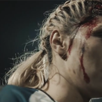 Let No Blood Ever Hold You Back As A Woman. The Most Powerful Video You May Watch Today.
