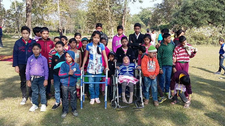 tapobon-kumud-kalita-differently-abled-2