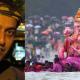 Anand Pendharkar – The Eco Warrior Behind The Fish Friendly Ganesha Idols