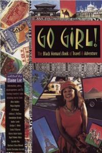 read book go girl