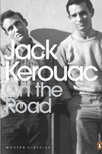 read book On The Road