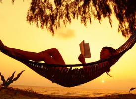 7 Incredible Books You Must Read To Fuel Your Wanderlust Anytime