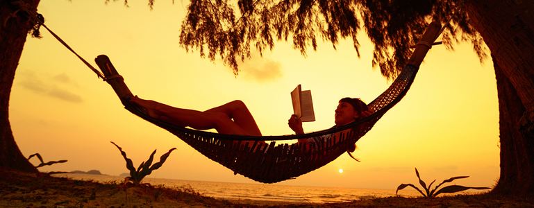 books to read for travel