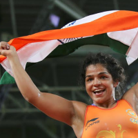 Sakshi Malik – Your Olympic Bronze Means More Than A Medal To The Entire Nation
