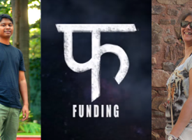 """""""Keh Ke Lengey Funding"""" – The Smart New Age Startup Funding Pitch To The Investors"""