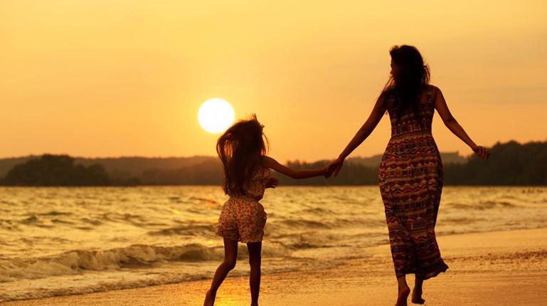 daughter women safety