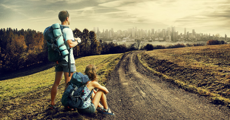 7 Essential And Cool Travel Tips You Should Not Ignore To Enhance Your Travel Experiences