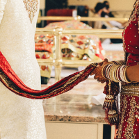 A Grand Wedding Or A Happy Marriage? The Choice Is Always Yours.